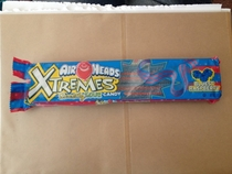 Pic #1 - Xtremes-ly disappointing Air Heads
