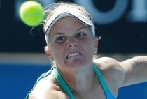 Pic #11 - Collection of tennis faces