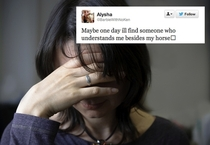 Pic #12 - First World Problems on Twitter - pictures that really bring out the depths of the sorrow and anguish just under the surface as these poor folks express their grievances