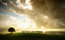 Pic #14 - Fuckscapes Pretty Wallpapers with funny text