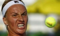Pic #19 - Collection of tennis faces