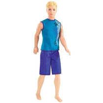 Pic #2 - Robin Thicke always holds his arms out like some sort of god damn Ken doll