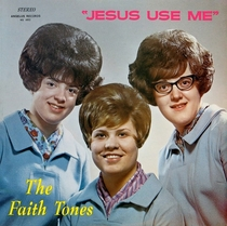 Pic #2 - Some seriously awkward old album covers