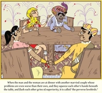 Pic #2 - the married kamasutra