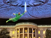 Pic #2 - Things Tim Howard could save