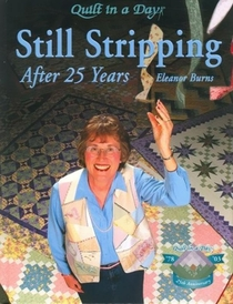 Pic #2 -  Worst Book Covers and Titles Ever
