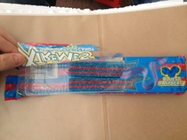 Pic #2 - Xtremes-ly disappointing Air Heads