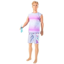 Pic #3 - Robin Thicke always holds his arms out like some sort of god damn Ken doll
