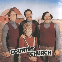 Pic #3 - Some seriously awkward old album covers