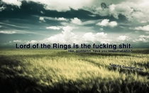 Pic #37 - Fuckscapes Pretty Wallpapers with funny text