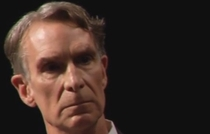 Pic #4 - Bill Nye the Disapproving Science Guy