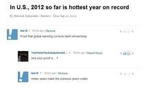 Pic #5 - Thank you Ken M
