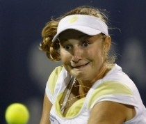 Pic #6 - Collection of tennis faces