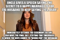 Pic #6 - I have so many Scumbag Stephanie memes for the pastor officiating at my wedding