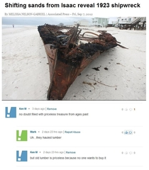 Pic #6 - Thank you Ken M