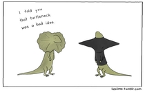 Pic #7 - Animal antics by Liz Climo