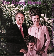 Pic #7 - Some seriously awkward old album covers