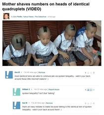 Pic #7 - Thank you Ken M