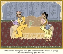 Pic #8 - the married kamasutra