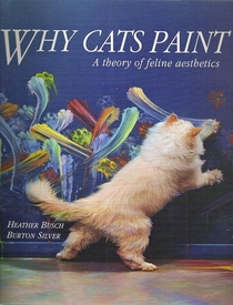 Pic #8 -  Worst Book Covers and Titles Ever