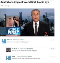 Pic #9 - Thank you Ken M