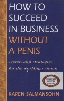 Pic #9 -  Worst Book Covers and Titles Ever