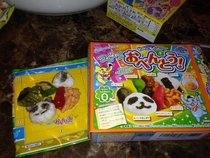 Poppin Cookin Bento Box
