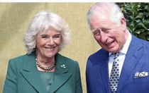 Prince Charles tests positive for Covid- after eating an old bat