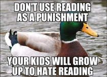 PSA to all parents of Reddit