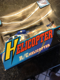 Read this as rchelicopter too much reddit for one day