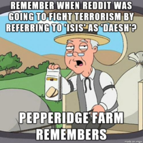 Reddits keyboard warriors have the shortest attention span
