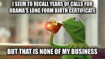 Regarding Tumps claim the FBI investigation into Russian collusion and Comey firing being the greatest witch hunt in history