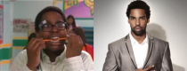 Remember Cookie from Neds Declassified School Survival Guide yeah