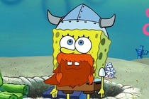 REMINDERLeif Erikson Day