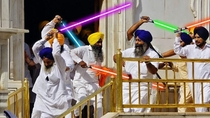 Revenge of the Sikh x-post from rbattleshops