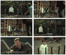 Ricky Gervais is a genius