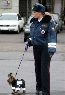 Russia has upgraded its security after the recent attacks