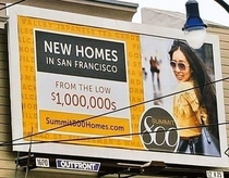 San Francisco Affordable housing