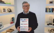 Save this quick before Bill Gates deletes this