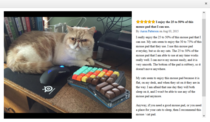 Saw this review while looking at mousepads
