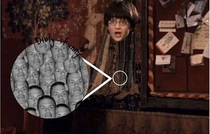 Science behind Harrys invisibility cloak revealed