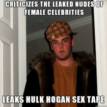 Scumbag Gawker finally gets whats coming to them