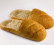 Searched Google images for loafers Was not disappointed Google is officially a dad