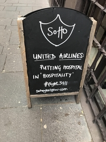 Seen in Glasgow today