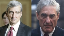 So at what point can we get Sam Waterson cast as Bob Mueller for the eventual docudrama