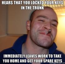 Locked My Keys In My Car >> So I Accidently Locked My Keys In My Car At The Liquor Store Last