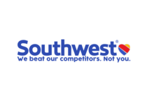 Southwest Airlines New Slogan