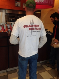 Spotted at a Dunkin Donuts Yes its real