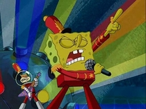 Still hoping for this halftime show