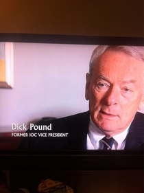 Stumbled across this unfortunate name in a documentary